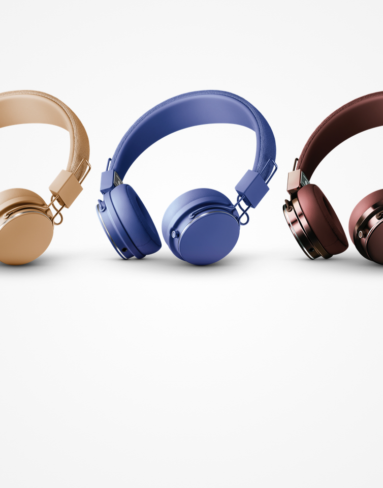 Official Urbanears Brand Store | Urbanears