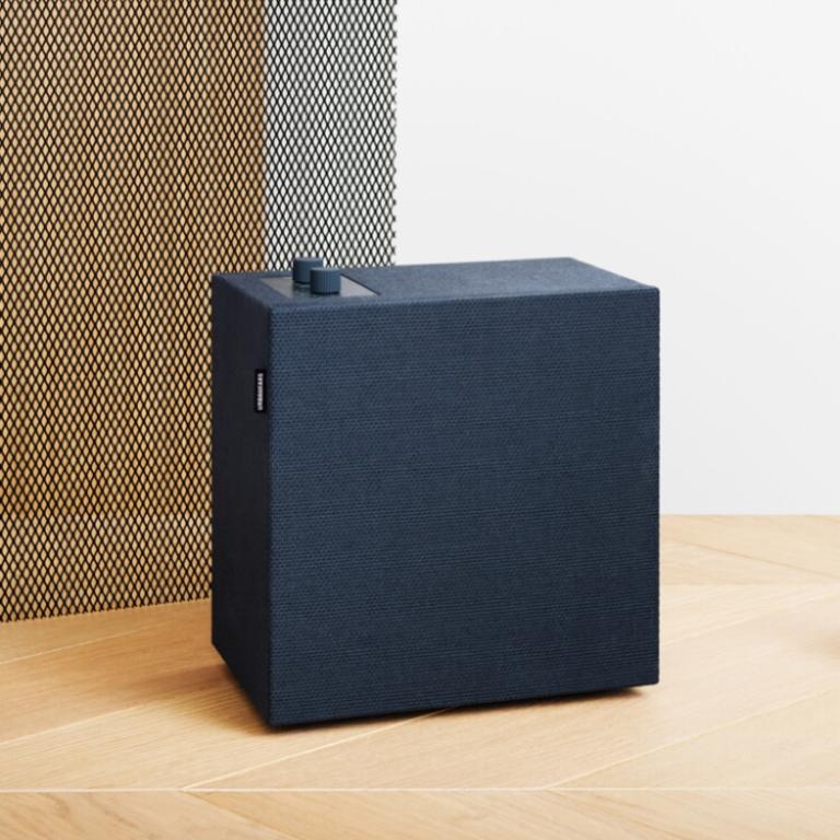Stammen Bluetooth Multiroom Speaker | Urbanears