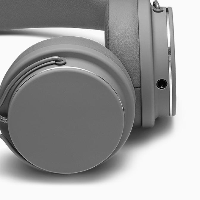 869bbc87bf0 Plattan 2 - The Perfect Classic Headphone | Urbanears