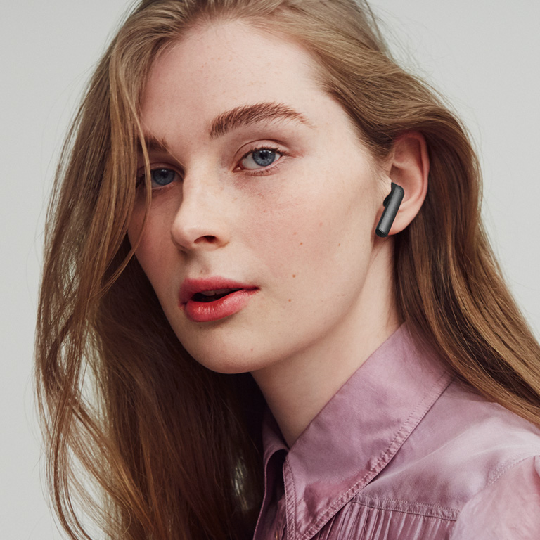 Headphones And Earbuds Urbanears