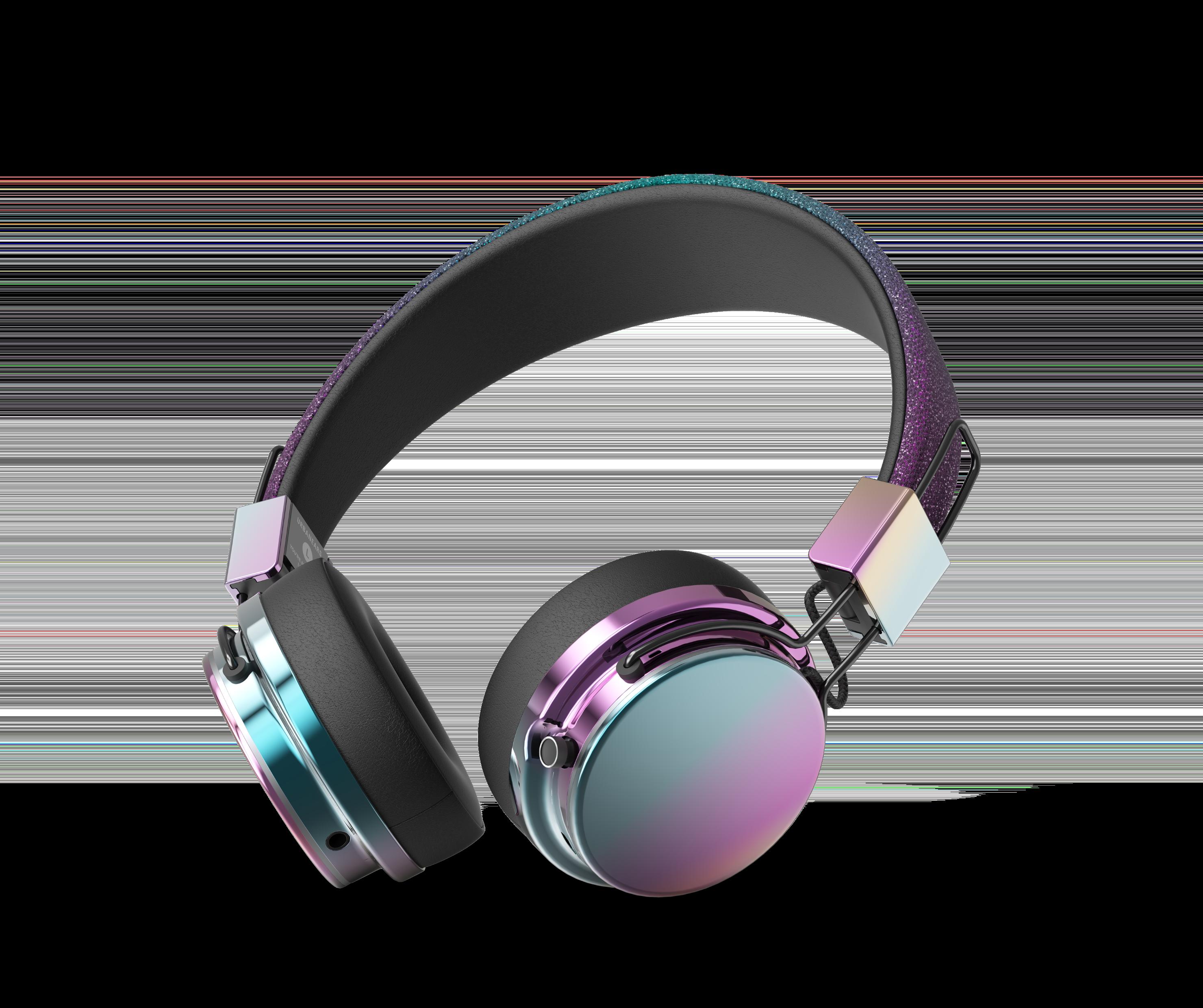 280d4dbcdefac Plattan 2 Bluetooth Tove Lo Edition