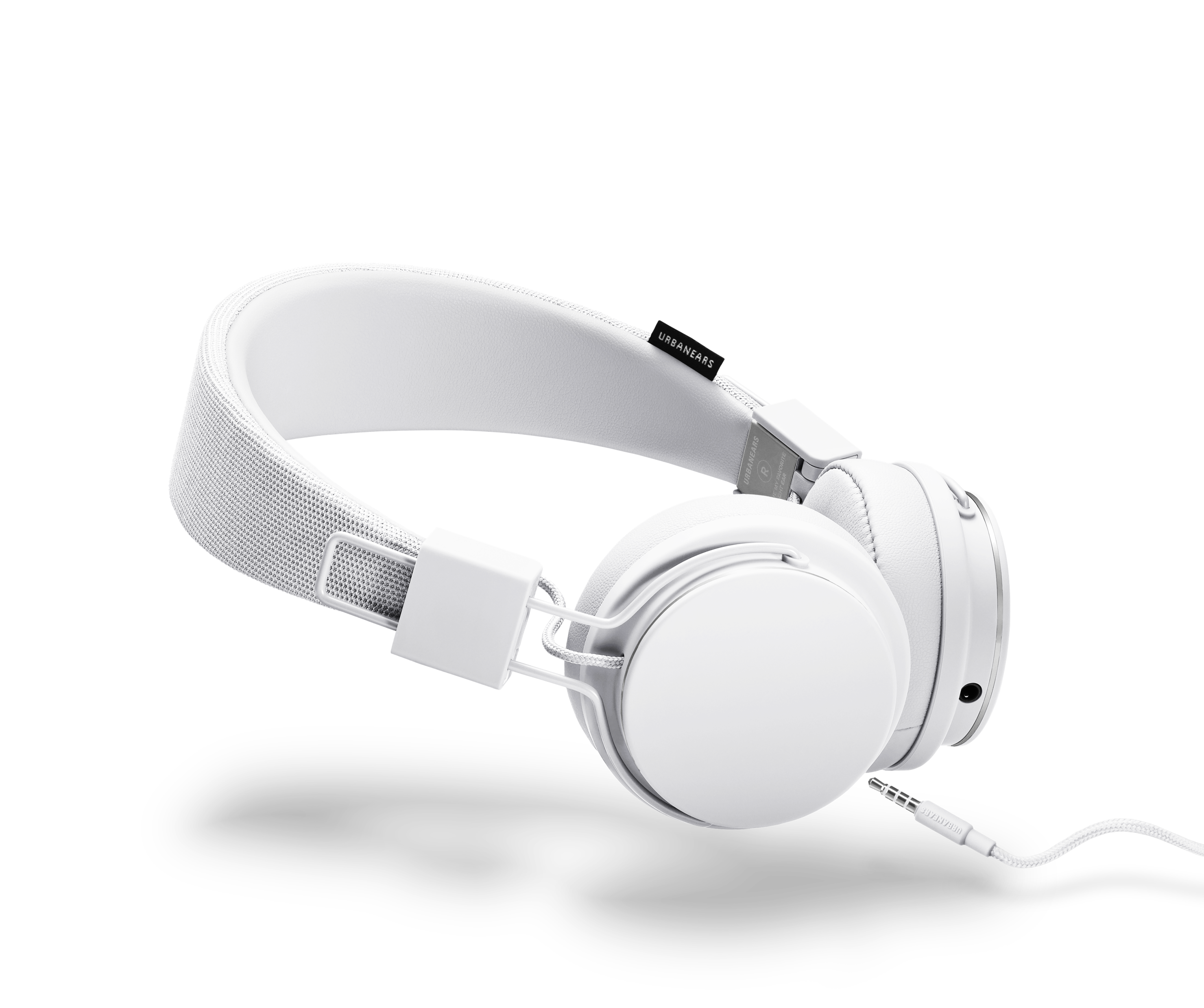 online store latest first look Plattan 2 - The Perfect Classic Headphone   Urbanears