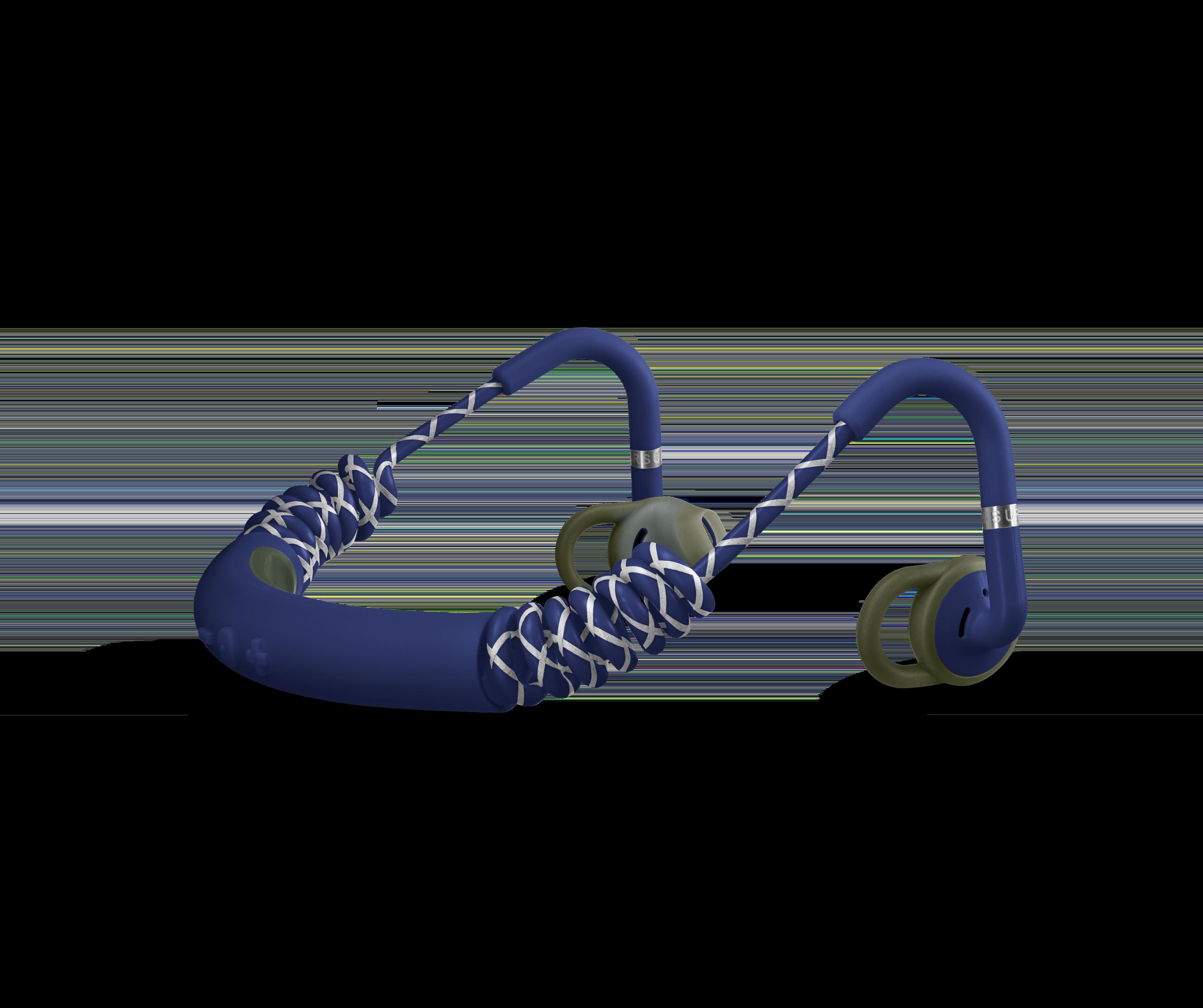 31bfb37b74e Stadion: el mejor auricular de botón Bluetooth para hacer deporte ...