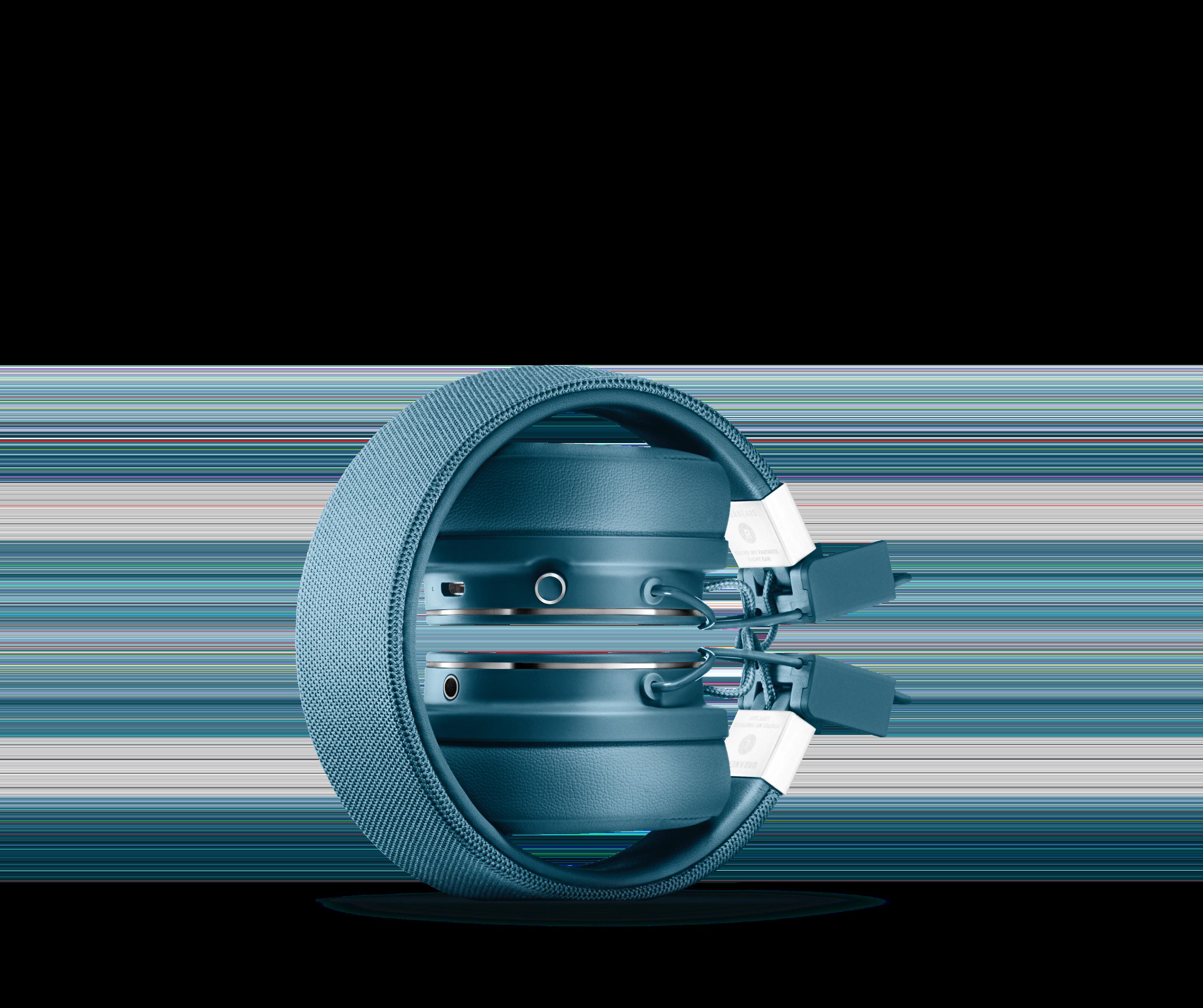 Plattan 2 Bluetooth Headphones   Urbanears